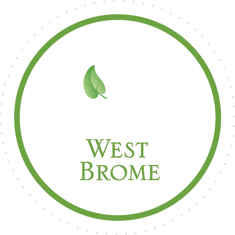 Bistro West Brome