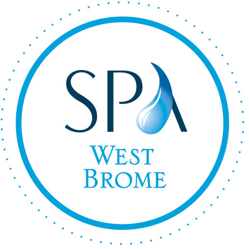 SPA West Brome